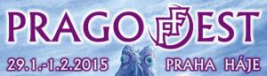 pragoffest2015
